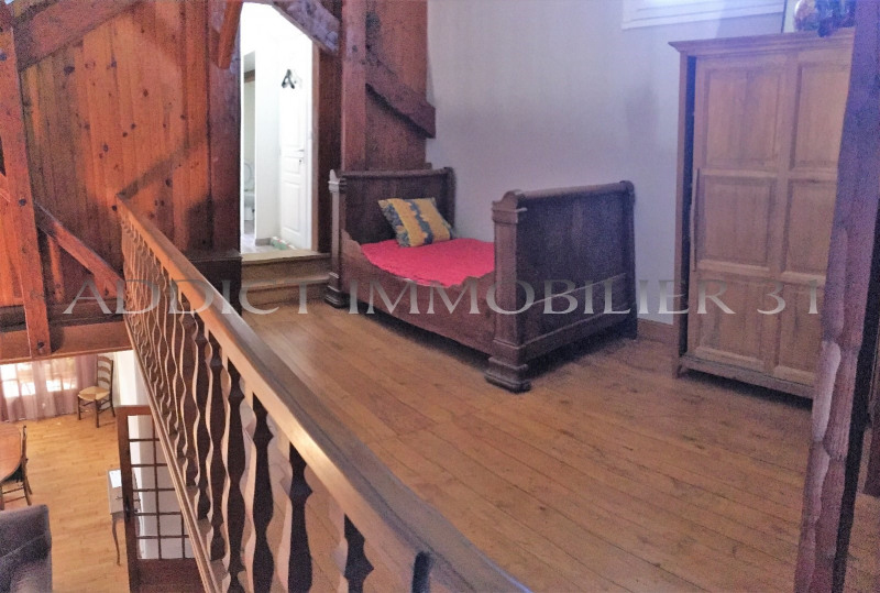 Vente maison / villa Saint-sulpice-la-pointe 291 000€ - Photo 8