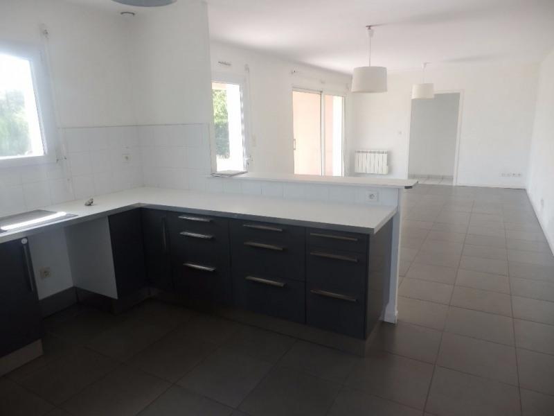 Sale house / villa Cazeres sur l adour 176000€ - Picture 3