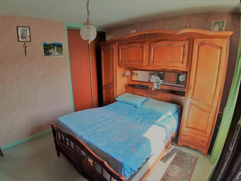 Sale house / villa Allonnes 176000€ - Picture 5