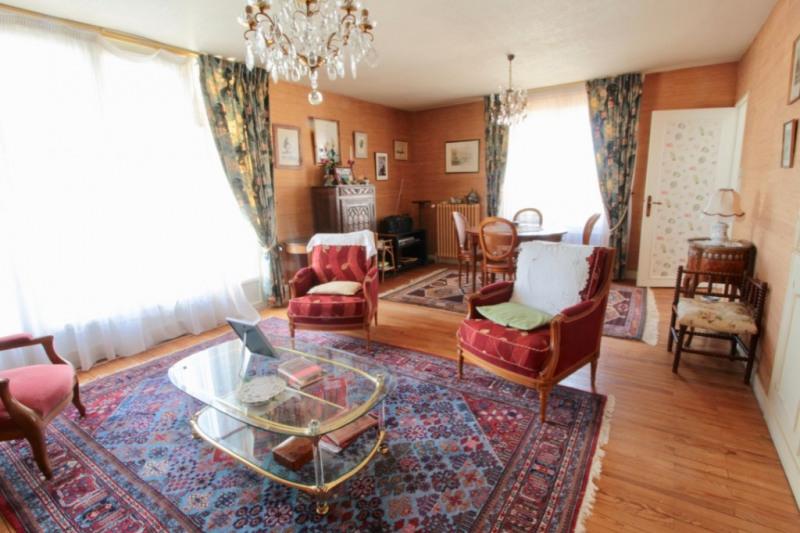 Vente appartement Saint nazaire 221500€ - Photo 1