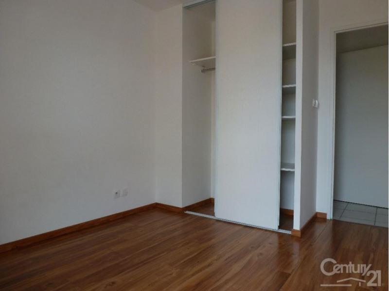 Rental apartment Colomiers 720€ CC - Picture 6