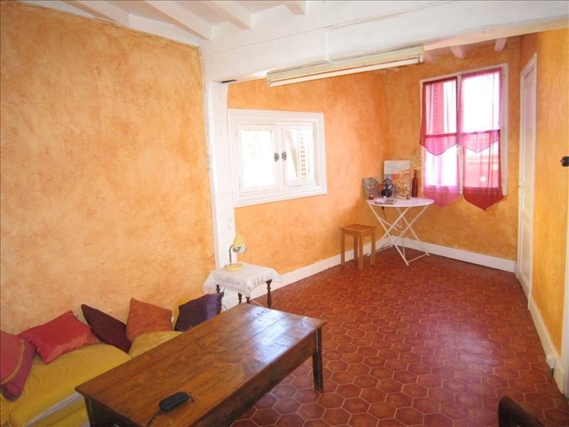 Vente maison / villa Thiers 20000€ - Photo 1