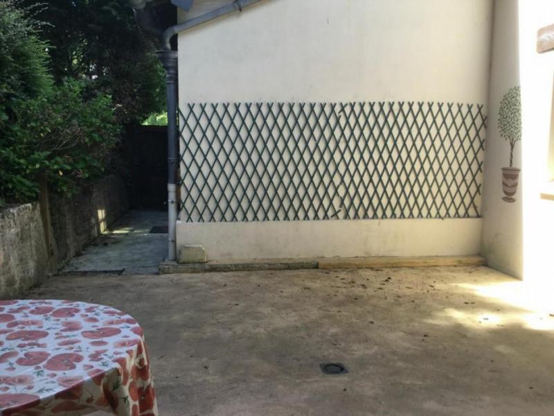 Sale house / villa Lisieux 367500€ - Picture 7
