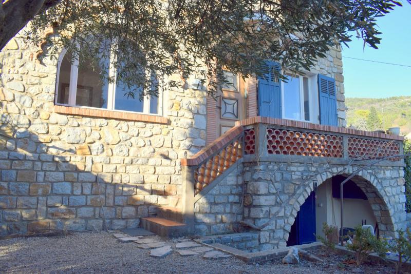 Vente maison / villa Seillans 420000€ - Photo 6