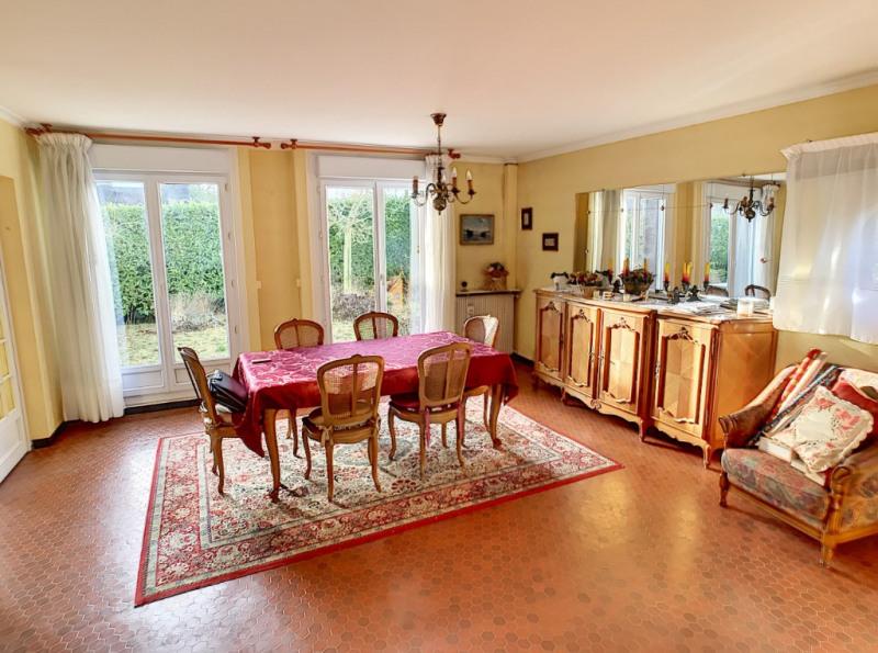 Vente maison / villa Cesson 290000€ - Photo 2