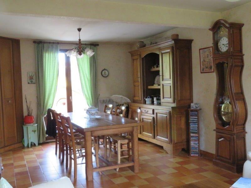 Sale house / villa Corbeil essonnes 250000€ - Picture 8