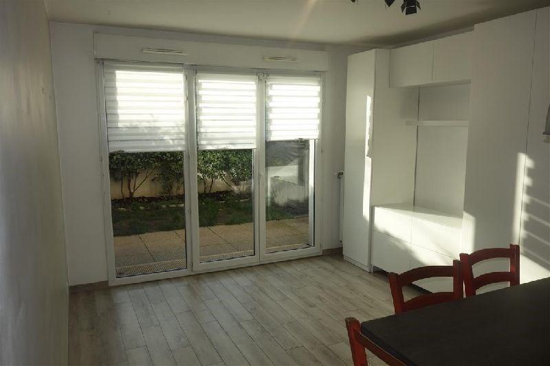 Locação apartamento Athis mons 699€ CC - Fotografia 6