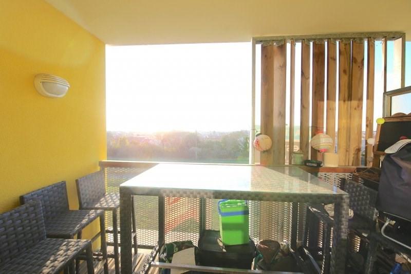 Vente appartement St gilles croix de vie 142400€ - Photo 6