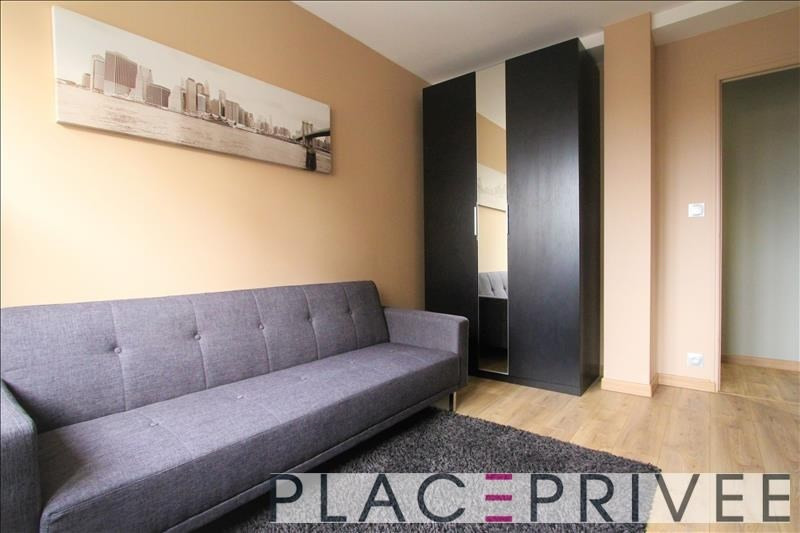 Vente de prestige appartement Nancy 240 000€ - Photo 10