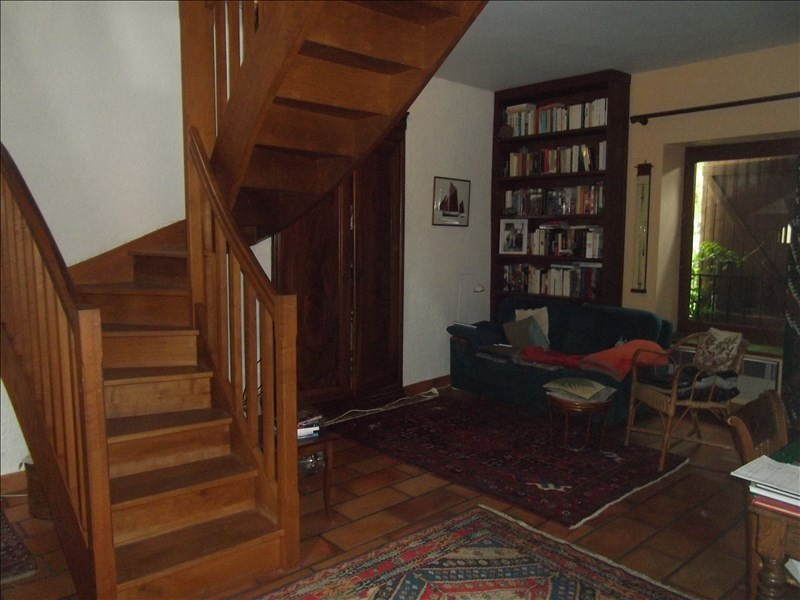 Sale house / villa Belley 310 000€ - Picture 4