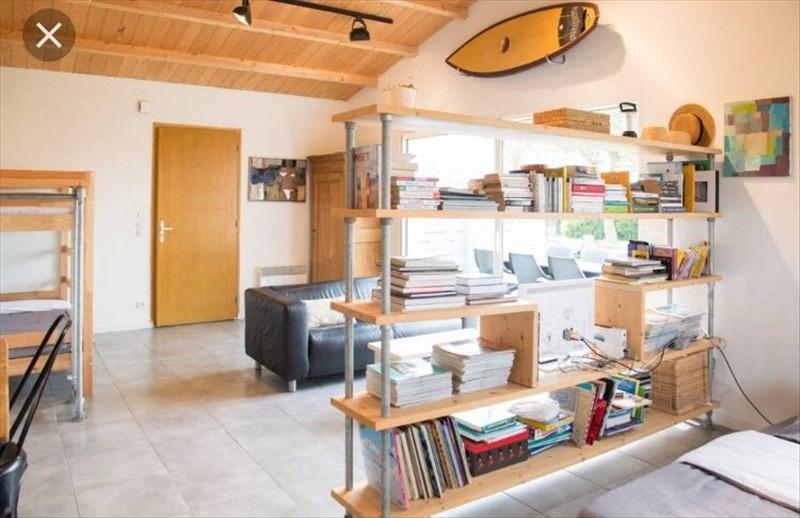 Sale house / villa Le bernard 270000€ - Picture 6