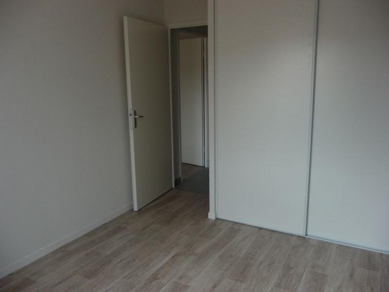 Location appartement Auzeville-tolosane 773€ CC - Photo 5