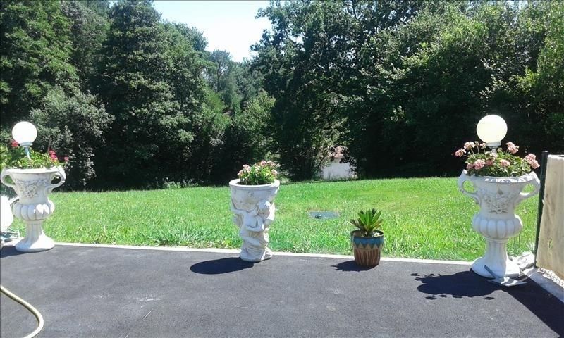 Sale house / villa St martin de seignanx 478000€ - Picture 4