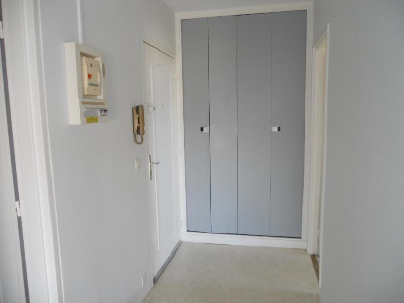 Vente appartement Niort 64000€ - Photo 4
