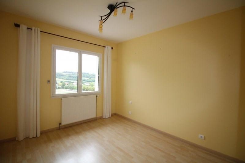 Vente maison / villa Bourgoin jallieu 495000€ - Photo 11