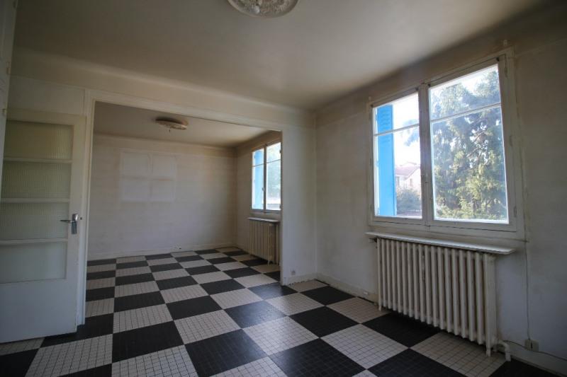 Sale house / villa Conflans ste honorine 341250€ - Picture 7