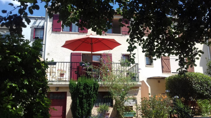 Vente maison / villa Sevran 345 000€ - Photo 12