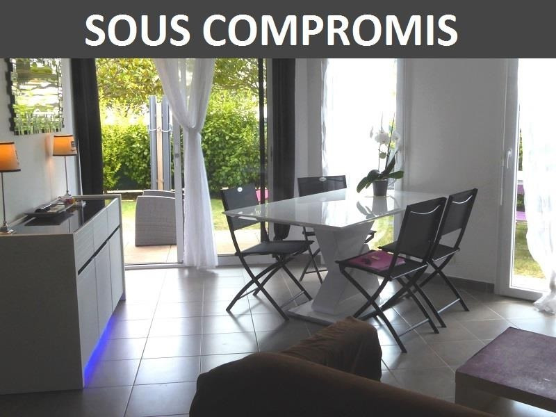 Sale apartment Carnac 251 880€ - Picture 1