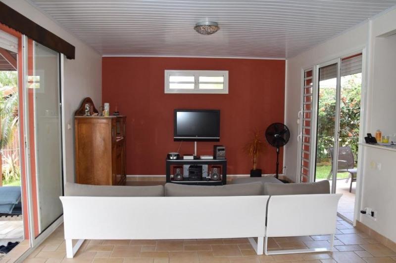 Vente maison / villa Le diamant 420000€ - Photo 7