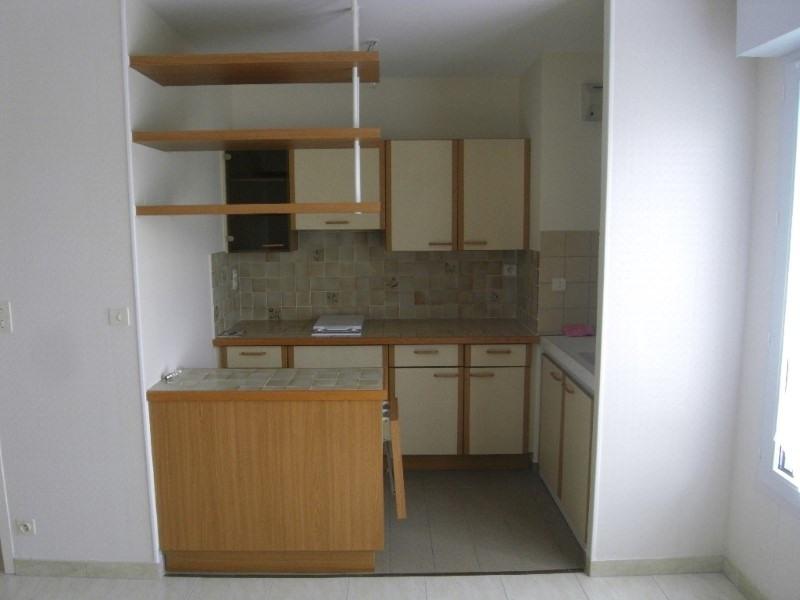 Location appartement Cognac 385€ CC - Photo 2