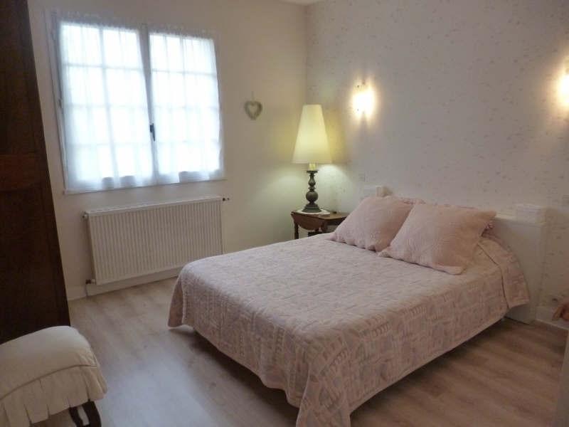 Sale house / villa Royan 269000€ - Picture 7