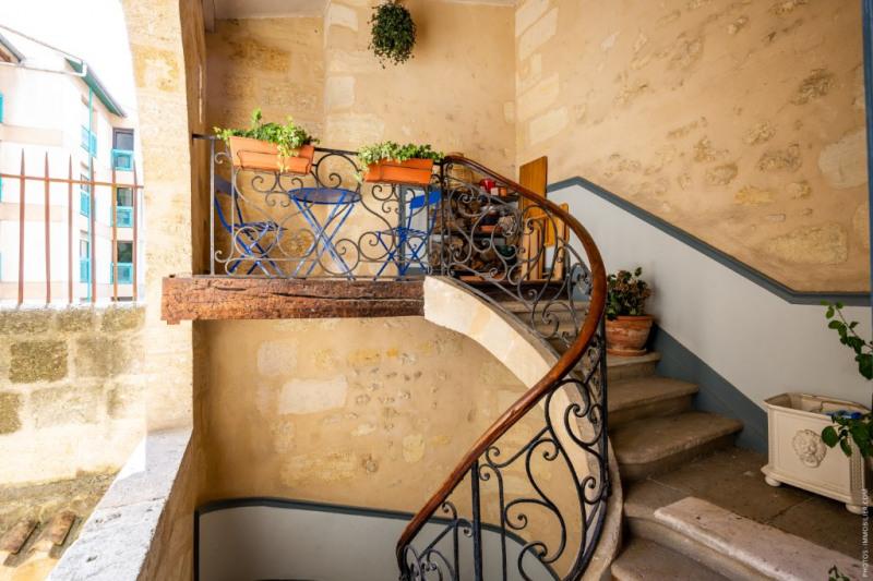 Deluxe sale apartment Bordeaux 1000000€ - Picture 8