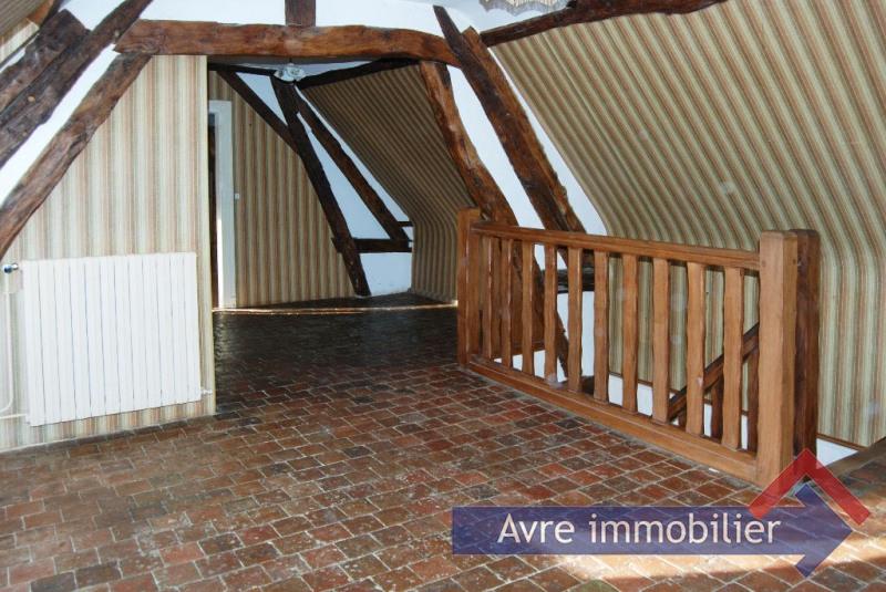 Vente maison / villa Ste marie d'attez 189000€ - Photo 7