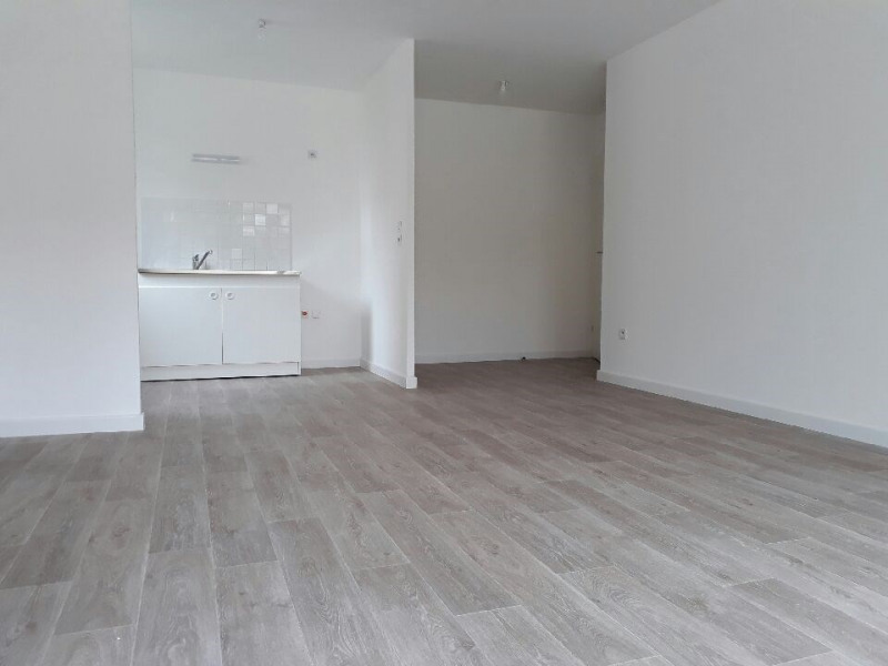 Vente appartement Tourcoing  - Photo 2