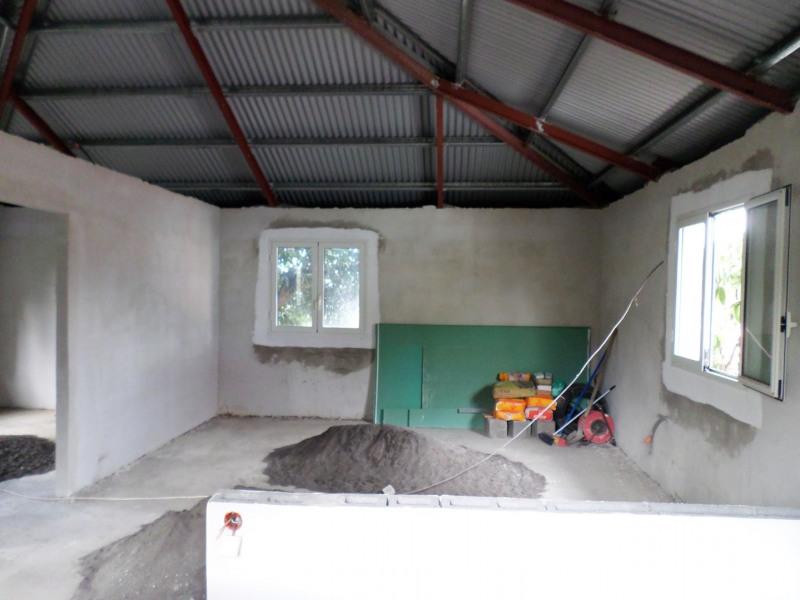 Vente maison / villa Ravine des cabris 225000€ - Photo 9