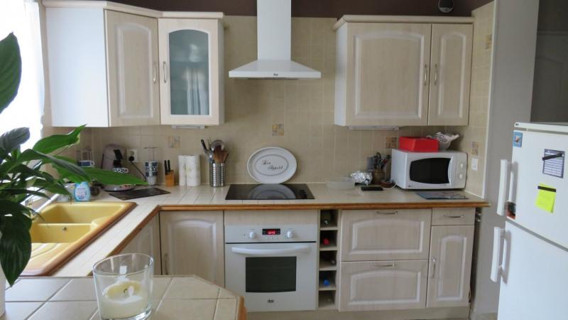 Sale house / villa Gagny 339000€ - Picture 5