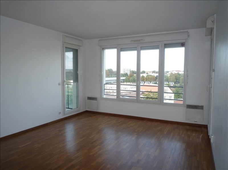 Location appartement St germain en laye 899€ CC - Photo 2