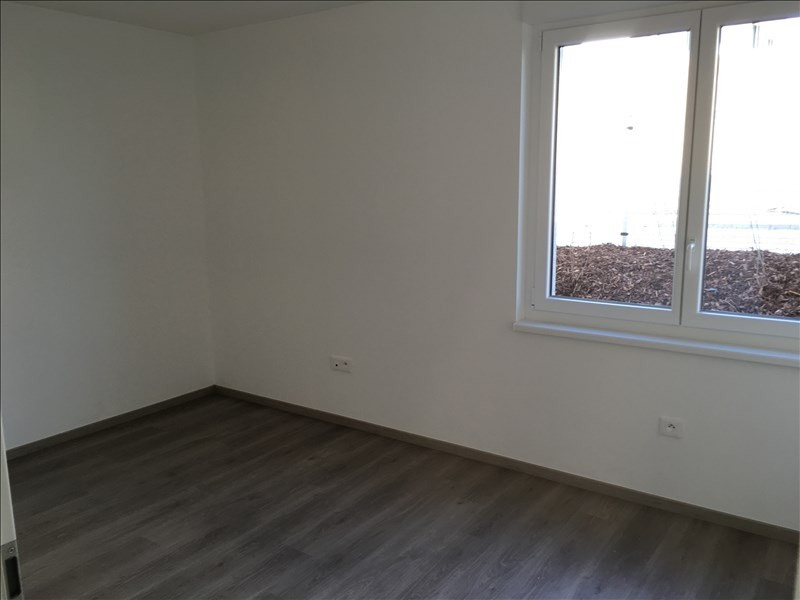 Rental apartment Lampertheim 710€ CC - Picture 4
