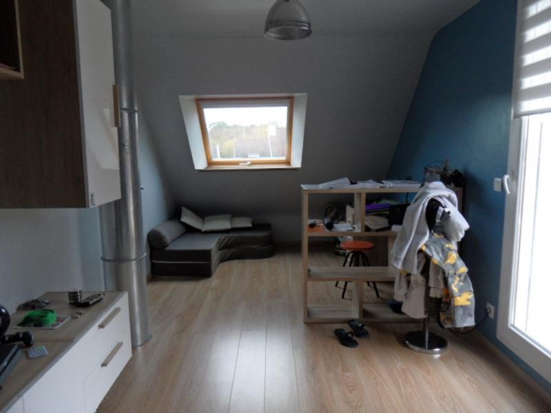 Venta  casa St philibert 404850€ - Fotografía 11