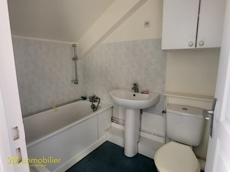 Rental apartment Melun 640€ CC - Picture 6