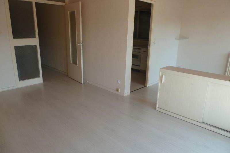 Location appartement Toulouse 524€ CC - Photo 1
