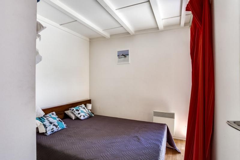 Location vacances appartement Leon 337€ - Photo 2