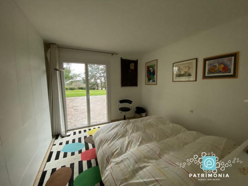 Deluxe sale house / villa Clohars carnoet 1248000€ - Picture 6