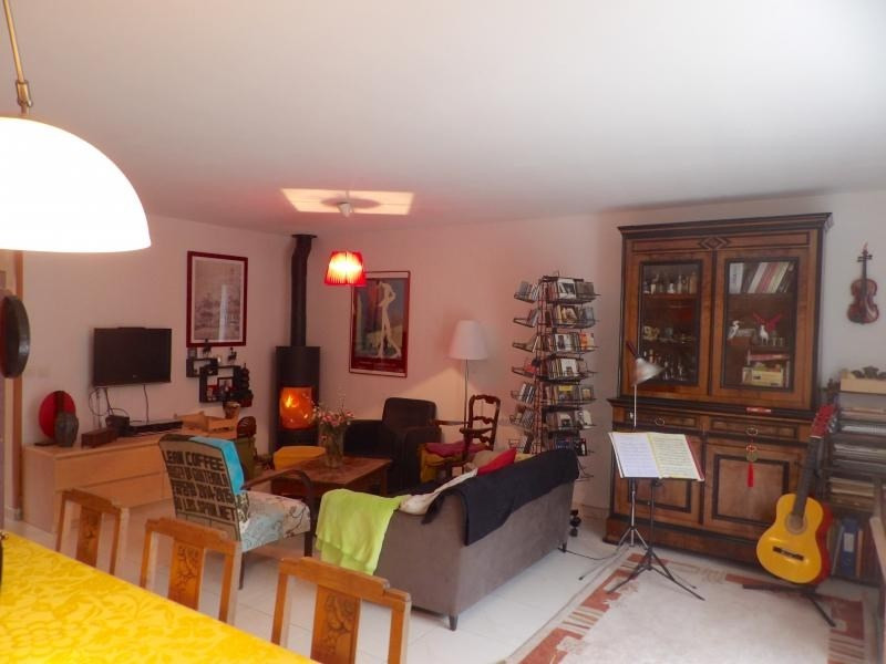 Vente maison / villa Noisy le grand 499 000€ - Photo 1