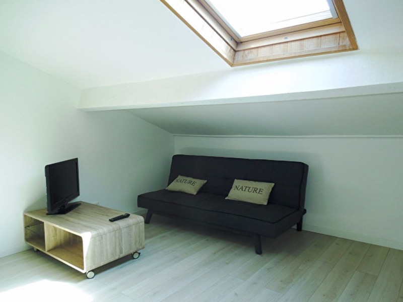Location appartement Hossegor 660€ CC - Photo 2