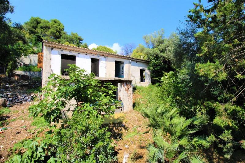 Vente maison / villa Vence 264000€ - Photo 3