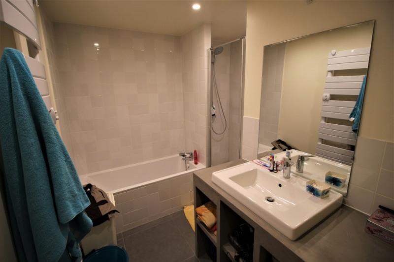 Vente appartement Bezons 385000€ - Photo 3
