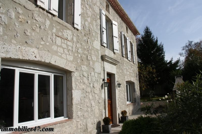Vente maison / villa Lacepede 179 000€ - Photo 19