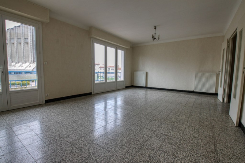 Vente appartement Royan 295400€ - Photo 4