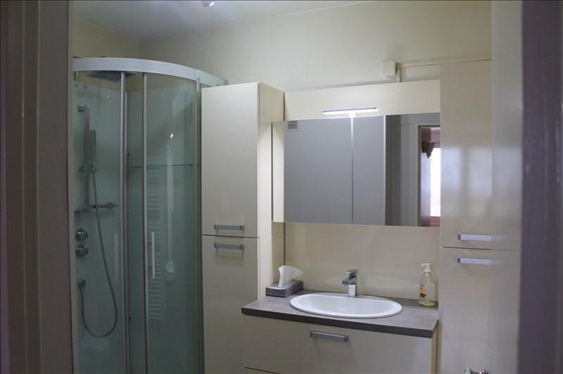 Sale apartment Douai 95000€ - Picture 6