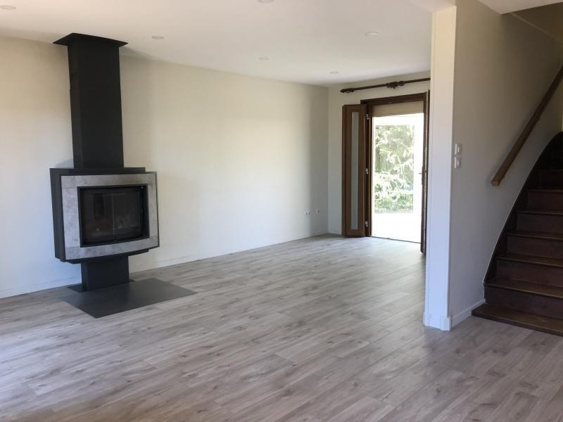 Vente maison / villa Septeme 292000€ - Photo 4
