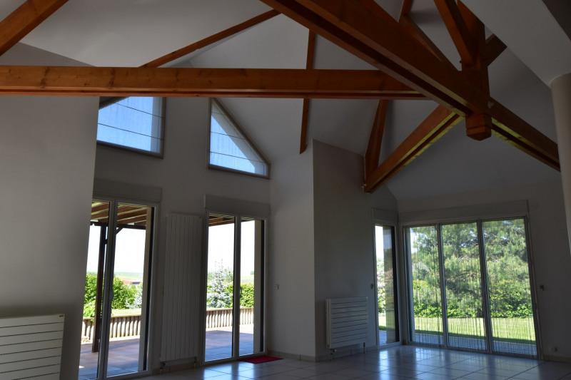 Vente de prestige maison / villa St nom la breteche 1235000€ - Photo 11