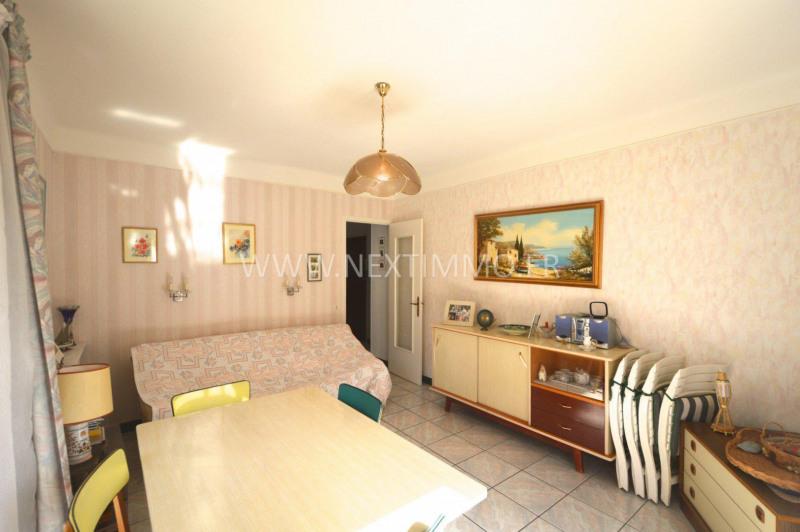 Verkauf wohnung Roquebrune-cap-martin 290000€ - Fotografie 1