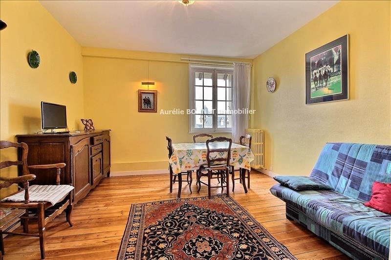 Vente appartement Trouville sur mer 525000€ - Photo 3