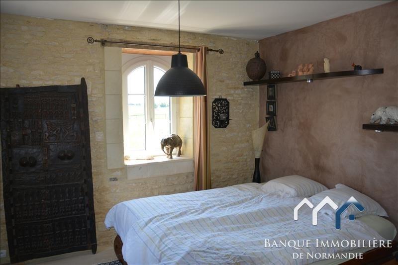Vente maison / villa Caen 449970€ - Photo 9