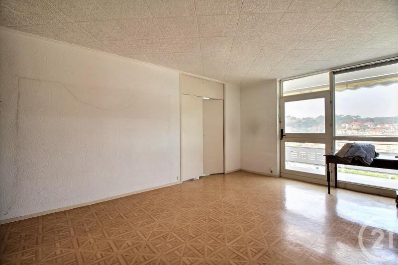Vente appartement Arcachon 172000€ - Photo 3